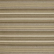 Beige/Brown/Yellow Texture Decorator Fabric by Kravet