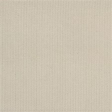 Creme Decorator Fabric by Kravet