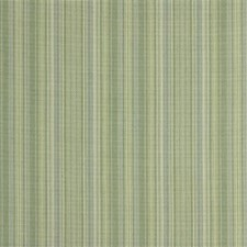 Agave Stripes Decorator Fabric by Kravet