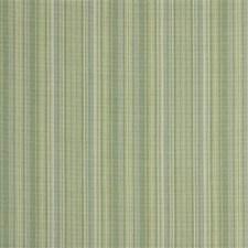 Agave Stripes Decorator Fabric by Kravet