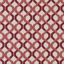 295061 DE42575 9 Red by Robert Allen