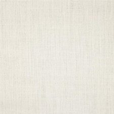 Blanc Solids Decorator Fabric by Kravet