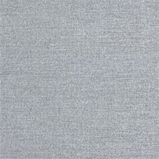 Silver Decorator Fabric by Kravet