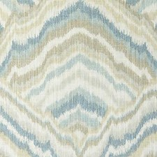 Blue Decorator Fabric by Robert Allen /Duralee