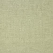 Robins Egg Solids Decorator Fabric by Kravet