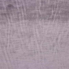 Purple Solid W Decorator Fabric by Kravet