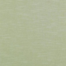 297940 32698 579 Peridot by Robert Allen