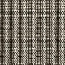 Tuxedo Texture Decorator Fabric by Kravet