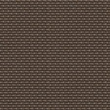 Tobacco Texture Decorator Fabric by Kravet