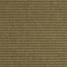 Tea Texture Decorator Fabric by Kravet