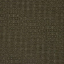 Clove Small Scales Decorator Fabric by Kravet