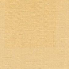 Dune Decorator Fabric by Highland Court