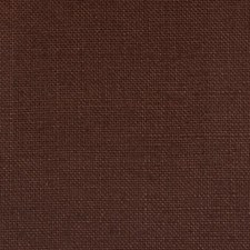 Sable Decorator Fabric by Highland Court