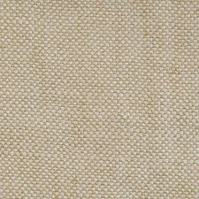 Oyster Decorator Fabric by Highland Court