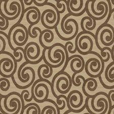 Suede Lattice Decorator Fabric by Kravet
