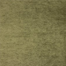 Basil Solid Decorator Fabric by Kravet