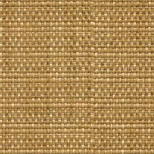 Yellow Small Scales Decorator Fabric by Kravet