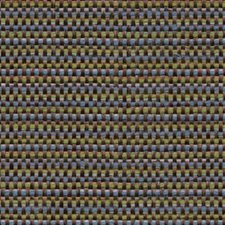 Brown/Blue/Green Small Scales Decorator Fabric by Kravet