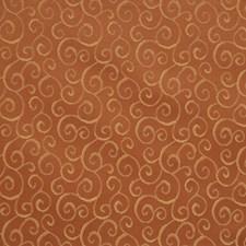 Adobe Lattice Decorator Fabric by Fabricut