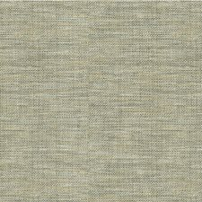 Grey/Ivory/Beige Solids Decorator Fabric by Kravet