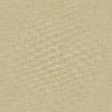 Beige/White Solids Decorator Fabric by Kravet