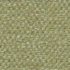 Gold/Silver/Turquoise Solids Decorator Fabric by Kravet