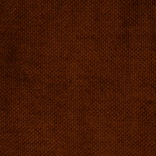 Hazelnut Solid Decorator Fabric by Fabricut