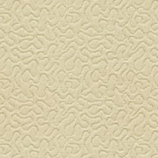 Natural Solid W Decorator Fabric by Kravet