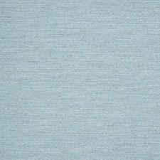 Mineral Decorator Fabric by Sunbrella