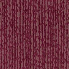 305811 DN15825 299 Fuchsia by Robert Allen
