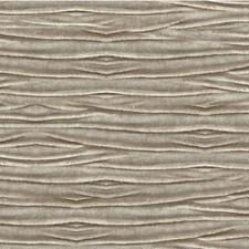 Sterling Novelty Decorator Fabric by Kravet