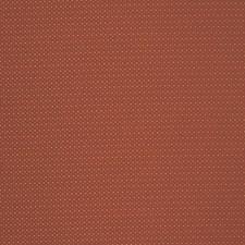 Tabasco Small Scale Woven Decorator Fabric by Fabricut
