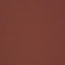 Garnet Small Scale Woven Decorator Fabric by Fabricut