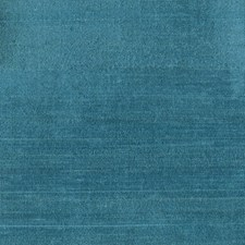 Sapphire Solid Decorator Fabric by Fabricut