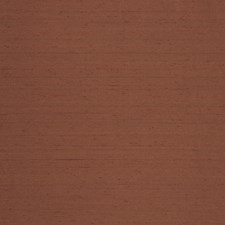Berry Solid Decorator Fabric by Fabricut