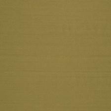 Gilt Solid Decorator Fabric by Fabricut