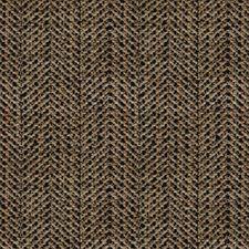 Black/Grey Tweed Decorator Fabric by Kravet