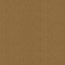 Rattan Chenille Decorator Fabric by Kravet