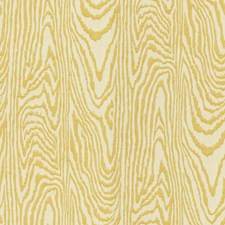 Citron Novelty Decorator Fabric by Kravet