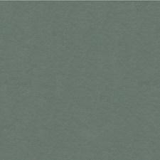 Dusk Solids Decorator Fabric by Kravet