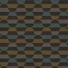 Stone Contemporary Decorator Fabric by Kravet