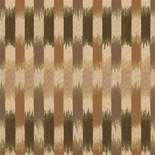 Dune Ikat Decorator Fabric by Kravet