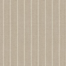 Linen Modern Decorator Fabric by Kravet