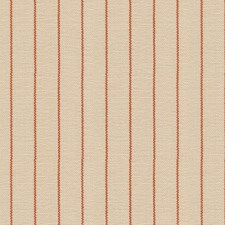 Papaya Modern Decorator Fabric by Kravet
