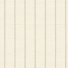 Natural Contemporary Decorator Fabric by Kravet