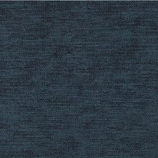Teal/Dark Blue Solids Decorator Fabric by Kravet
