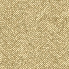 Dune Herringbone Decorator Fabric by Kravet