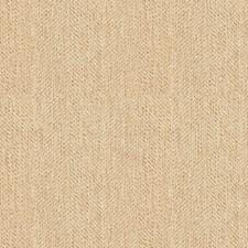 Linen Herringbone Decorator Fabric by Kravet