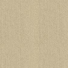 Muslin Herringbone Decorator Fabric by Kravet