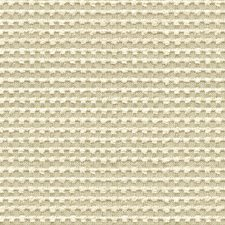 White Small Scales Decorator Fabric by Kravet